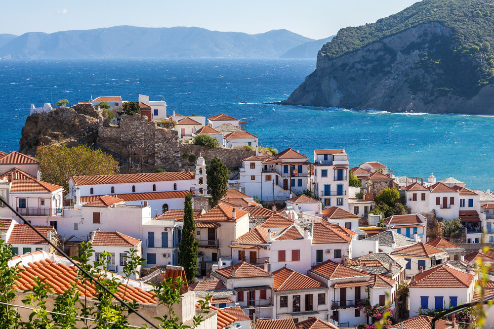 Skopelos Hotels Association - Official website of Skopelos Hoteliers ...